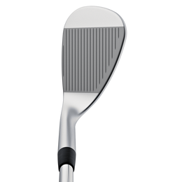 Glide 3.0 Wedge w/ Nippon Z-Z115 Steel Shaft