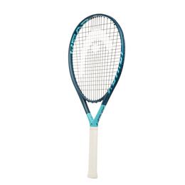 G360+ Instinct PWR 2021 Tennis Racquet