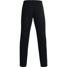 ColdGear Infrared Pants