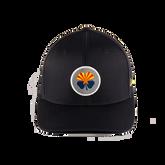 Arizona Flag Nation Hat