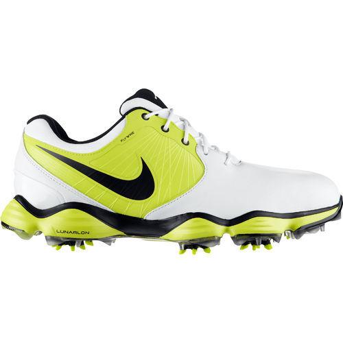 nike lunar control ii golf shoes