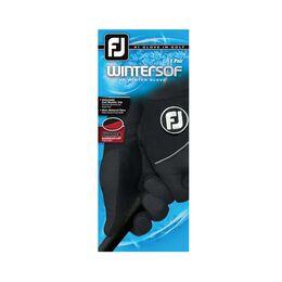 FootJoy Men's WinterSof Golf Gloves (Pair)
