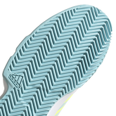 Alternate View 8 of CourtJam XJ Junior's Tennis Shoe