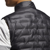 Alternate View 7 of Frostguard Insulated Vest