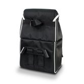 Alternate View 1 of Cooler Bag