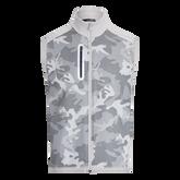 Alternate View 4 of Stretch Mockneck Vest