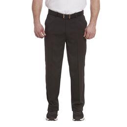 Comfort Waist Pant