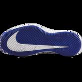 Alternate View 3 of Vapor Pro Junior Kids' Tennis Shoe