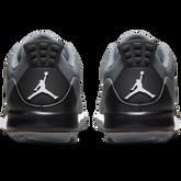 Alternate View 4 of Jordan ADG 3 Men's Golf Shoe