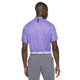 Alternate View 1 of Dri-FIT ADV Tiger Woods Men's Golf Polo