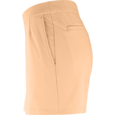 "Alternate View 8 of Nike Victory Women's 5"" Golf Shorts"