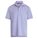 Alternate View 4 of Classic Fit Performance Polo