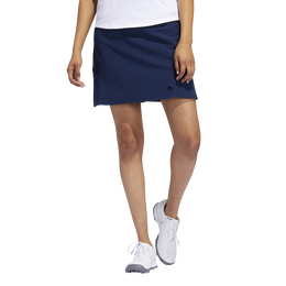 Fashion Print Golf Skort