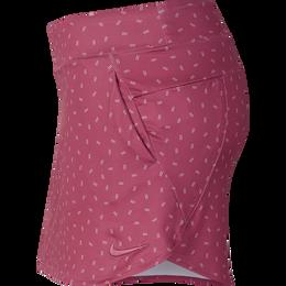 Dri-FIT Girls' Printed Golf Skirt