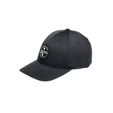 Alternate View 1 of Texas Shadow Hat