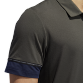 Alternate View 5 of Adicross Modal Polo Shirt