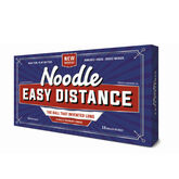 TaylorMade Noodle Easy Distance Golf Balls - 15 Pack