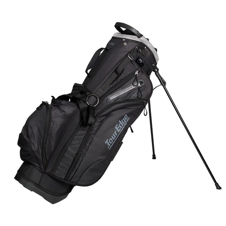 HL4 Stand Bag