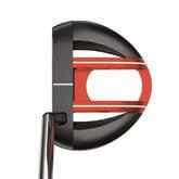 Odyssey EXO Rossie S Putter w/ Winn Grip