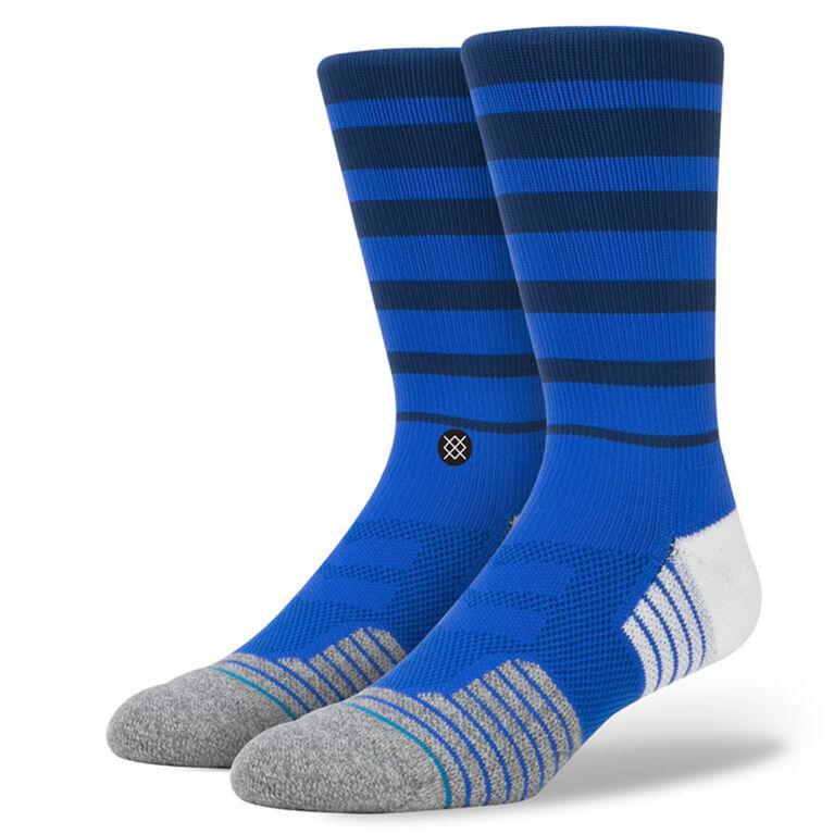 Stance Alliance Crew Socks