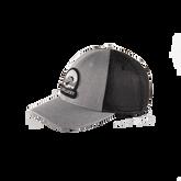 Alternate View 1 of Mountain Ridge Hat