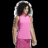 Ultimate365 Sleeveless Polo Shirt