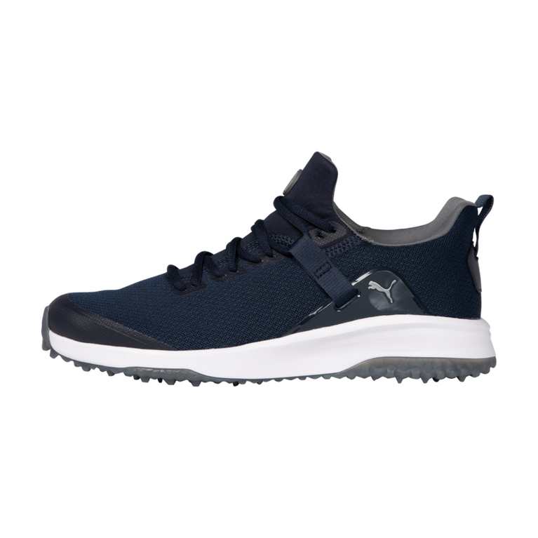 FUSION EVO Men's Golf Shoe