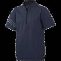 Provisional Short Sleeve Rain Jacket