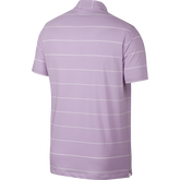 Alternate View 6 of Dri-Fit Player Pocket Striped Golf Polo