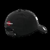 Alternate View 2 of Stitch Magnet Hat