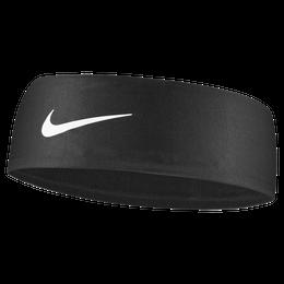 DRI-FIT Fury Tennis Headband 3.0