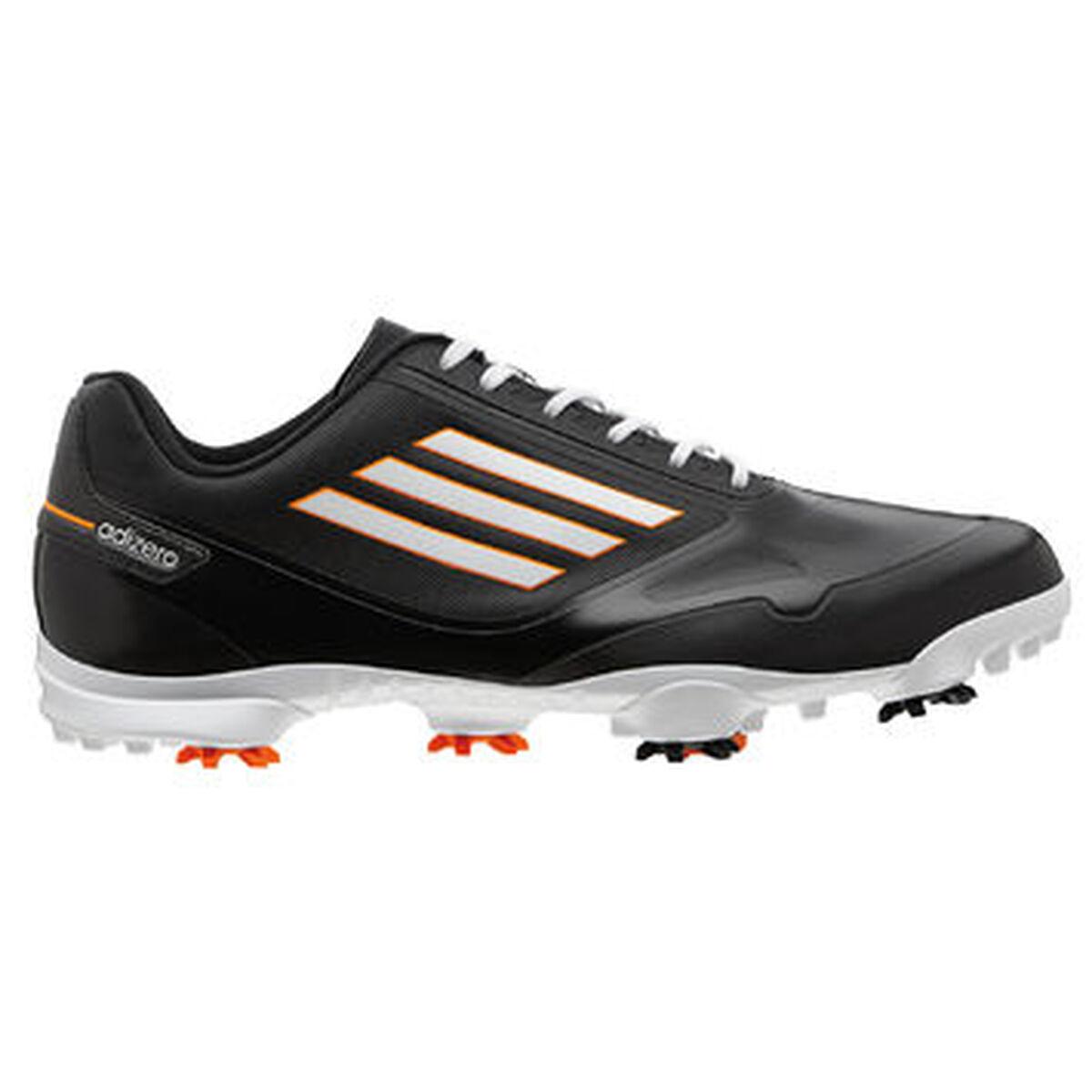 0d68a5903a0 Images. adidas adizero one Men  39 s Golf Shoe - Black