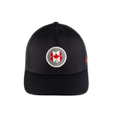 Canada Flag Nation Hat
