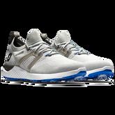 Alternate View 3 of HyperFlex Men's Golf Shoe