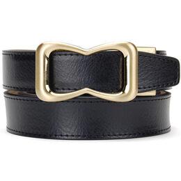 Nexbelt Janell Black Women's Belt