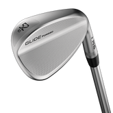 Alternate View 1 of Glide Forged Wedge w/ DG Steel Shafts