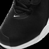 Alternate View 8 of NikeCourt Air Max Volley Men's Hard Court Tennis Shoe
