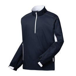 Sport Windshirt 1/4 Zip Pullover