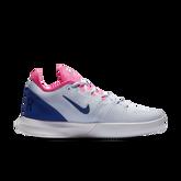 Air Max Wildcard Women's Tennis Shoe - Blue