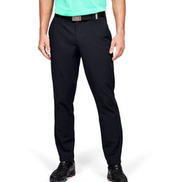 Iso-Chill Tapered Men's Golf Pants
