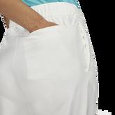 "Alternate View 3 of Flex Woven 24"" Crop Pants"