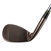 Alternate View 2 of KING Special Edition MIM Wedge