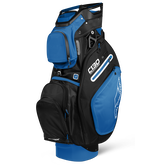 Alternate View 7 of Sun Mountain C-130 Supercharged Cart Bag