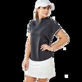 Alternate View 2 of Carlisle Group: Short Sleeve Sport Shirt