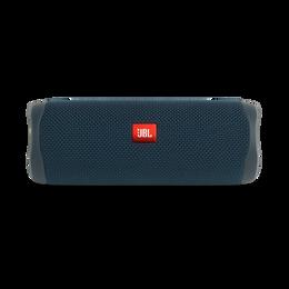 Flip 5 Portable Speaker