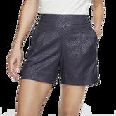 Dri-FIT UV Women's Golf Shorts