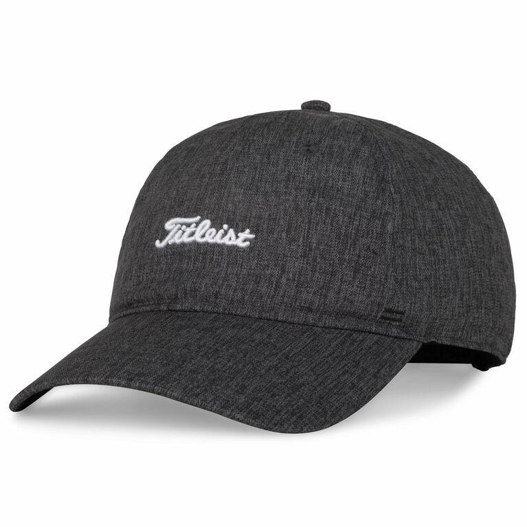 Nantucket Heather Hat