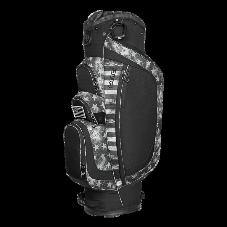 OGIO Black Ops Cart Bag