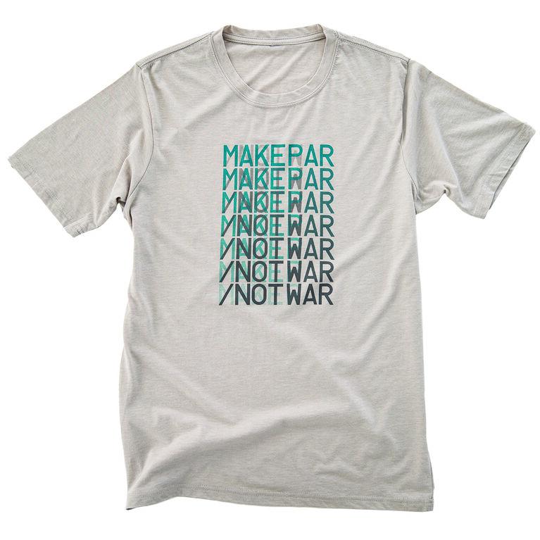Linksoul The Activist T-Shirt