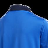 Alternate View 4 of Boys Engineered Stripe Polo Shirt